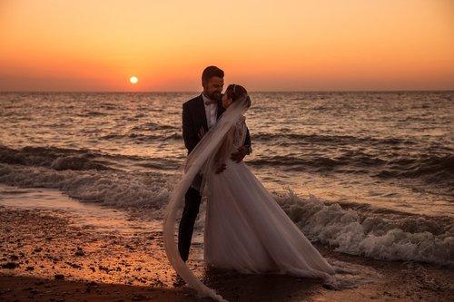 Photographe mariage - Honorine Nail-Juré Photographe - photo 10