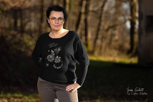 Photographe - Yvann Galletti - photo 150