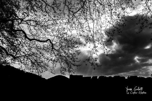 Photographe - Yvann Galletti - photo 15