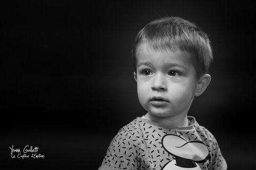 Photographe - Yvann Galletti - photo 21