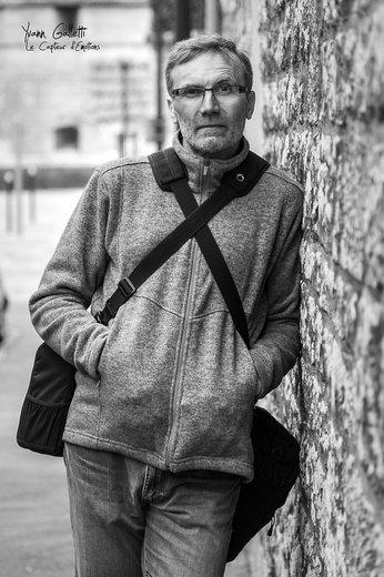 Photographe - Yvann Galletti - photo 13