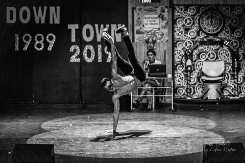 Photographe - Yvann Galletti - photo 119