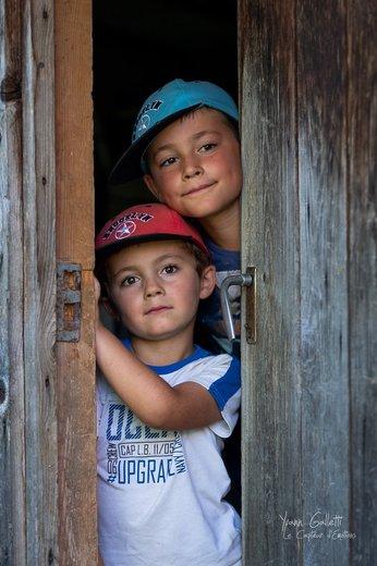 Photographe - Yvann Galletti - photo 89