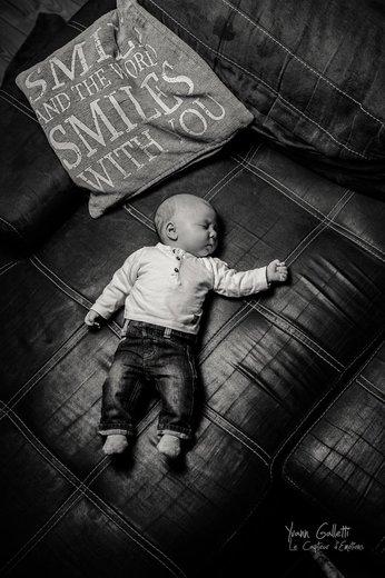 Photographe - Yvann Galletti - photo 139