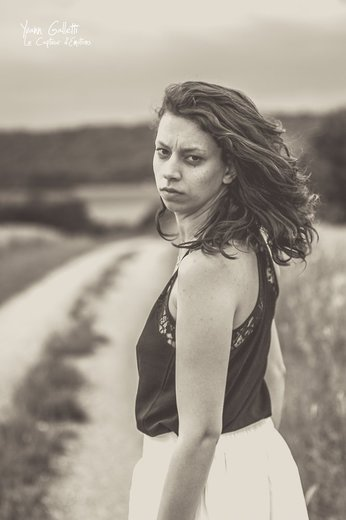 Photographe - Yvann Galletti - photo 26