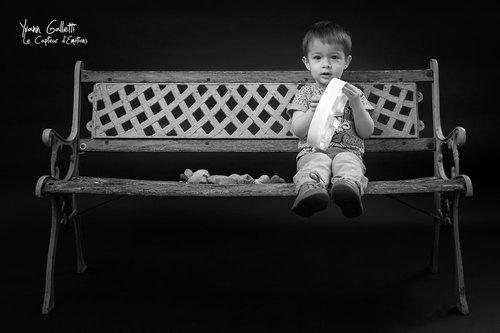 Photographe - Yvann Galletti - photo 23
