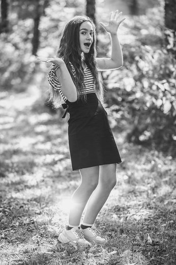 Photographe - Yvann Galletti - photo 99