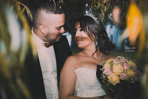 Photographe mariage - Amal Art Production  - photo 18