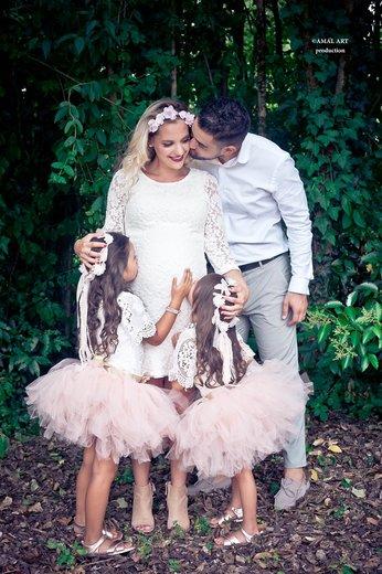Photographe mariage - Amal Art Production  - photo 4
