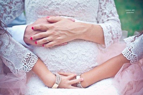 Photographe mariage - Amal Art Production  - photo 19