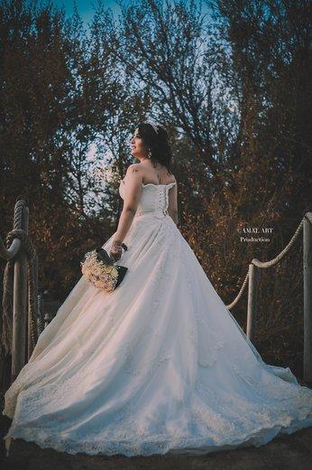 Photographe mariage - Amal Art Production  - photo 20