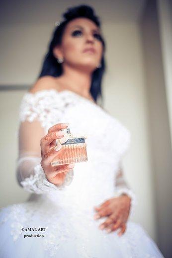 Photographe mariage - Amal Art Production  - photo 13