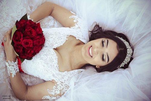 Photographe mariage - Amal Art Production  - photo 10