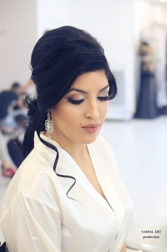 Photographe mariage - Amal Art Production  - photo 8