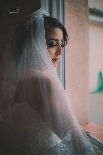 Photographe mariage - Amal Art Production  - photo 1