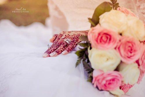 Photographe mariage - Amal Art Production  - photo 6
