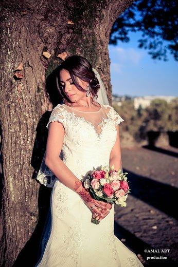 Photographe mariage - Amal Art Production  - photo 17