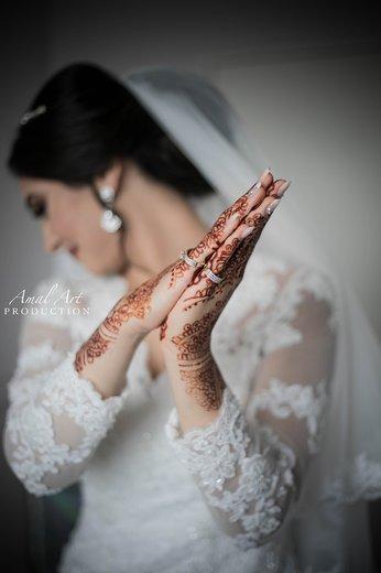 Photographe mariage - Amal Art Production  - photo 7