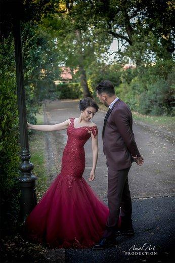 Photographe mariage - Amal Art Production  - photo 5