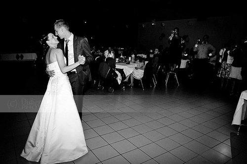 Photographe mariage - DstPhoto - Didier Steyaert - photo 34