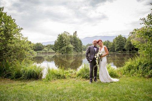 Photographe mariage - DstPhoto - Didier Steyaert - photo 26