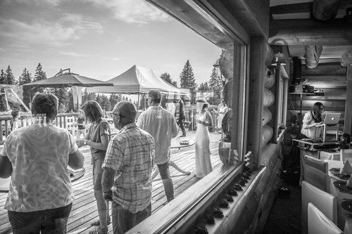 Photographe mariage - DstPhoto - Didier Steyaert - photo 25