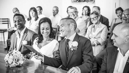 Photographe mariage - DstPhoto - Didier Steyaert - photo 30