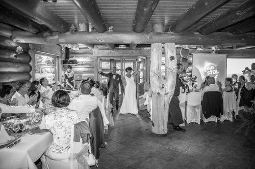 Photographe mariage - DstPhoto - Didier Steyaert - photo 24