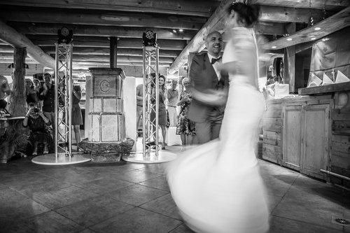 Photographe mariage - DstPhoto - Didier Steyaert - photo 23