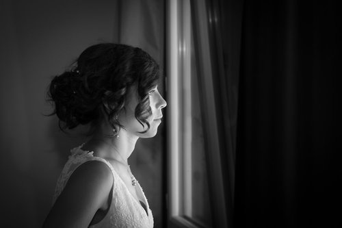 Photographe mariage - DstPhoto - Didier Steyaert - photo 29