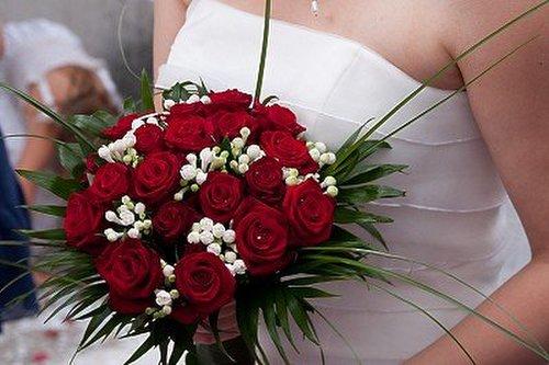 Photographe mariage - DstPhoto - Didier Steyaert - photo 22