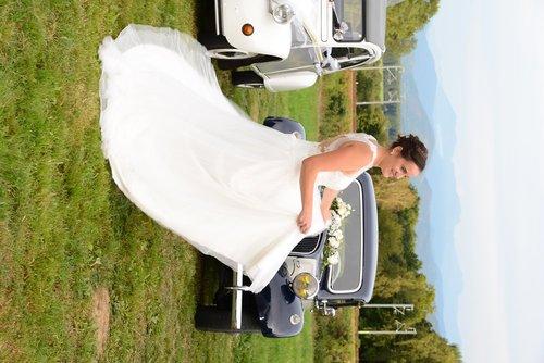 Photographe mariage - l atelier d images - photo 75