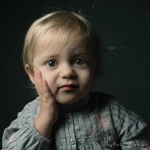 Photographe - Carpediem-studio - photo 57