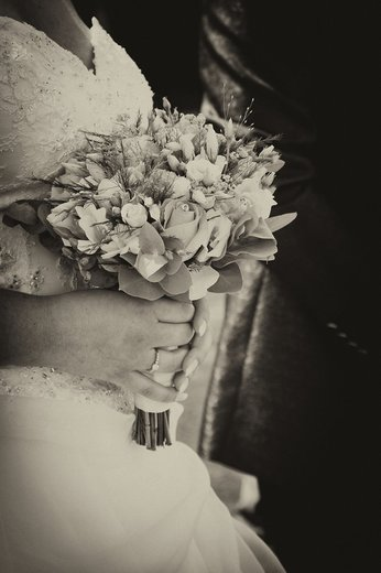 Photographe mariage - La-photo - photo 1