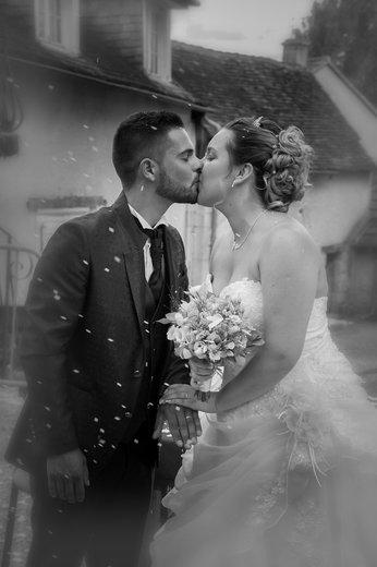 Photographe mariage - La-photo - photo 3