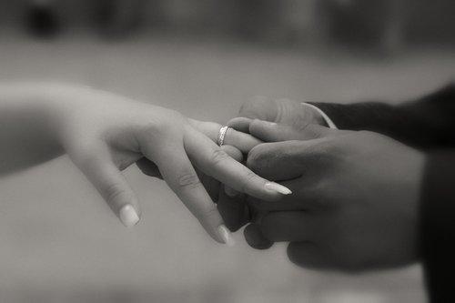Photographe mariage - La-photo - photo 2