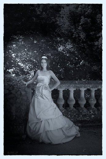 Photographe mariage - La-photo - photo 5