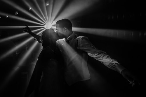 Photographe - Michel Weyland - photo 52