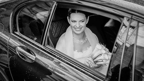 Photographe - Michel Weyland - photo 63