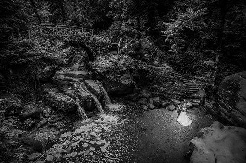 Photographe - Michel Weyland - photo 91