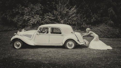 Photographe - Michel Weyland - photo 17