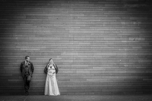 Photographe - Michel Weyland - photo 11