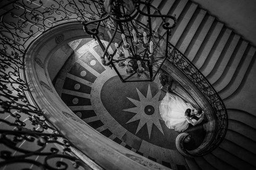 Photographe - Michel Weyland - photo 81