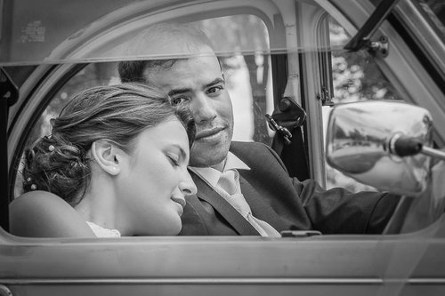 Photographe - Michel Weyland - photo 30