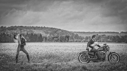 Photographe - Michel Weyland - photo 3