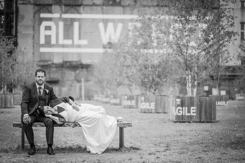 Photographe - Michel Weyland - photo 7