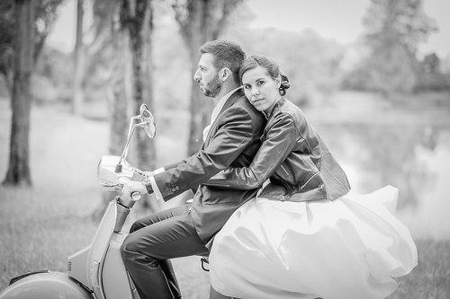 Photographe - Michel Weyland - photo 47