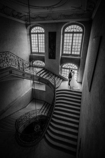 Photographe - Michel Weyland - photo 96