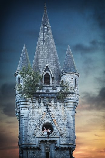 Photographe - Michel Weyland - photo 62