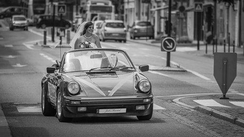 Photographe - Michel Weyland - photo 33